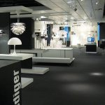 showroom-hamburg-innen-slider2